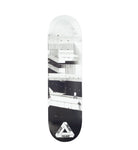 Palace Southbank Skate Deck