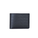 Palace Leather Bi-Fold Wallet