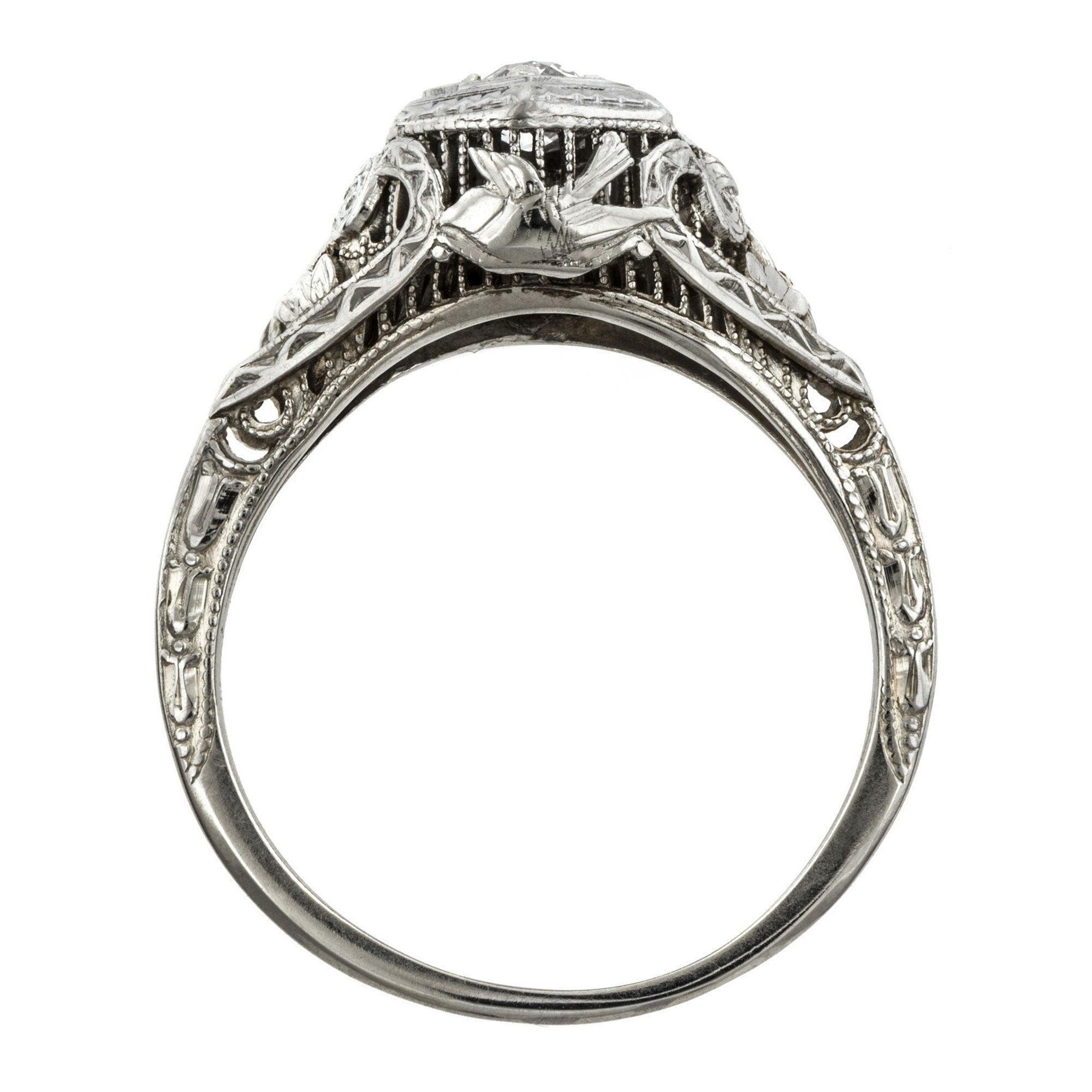 vault expand diamond rings art item to click ring ladies platinum the fine deco full engagement jewellery