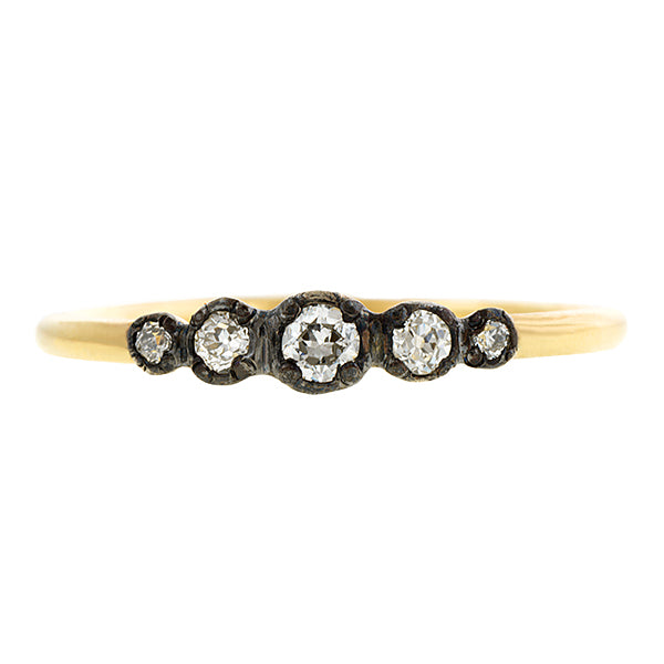 Starry Night Band- Heirloom by Doyle & Doyle::