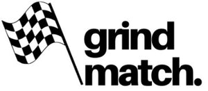 Grind Match Apparel