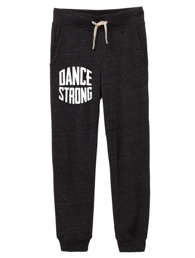 Dance Strong Youth Jogger