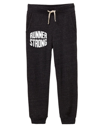 Runner Strong Youth Jogger