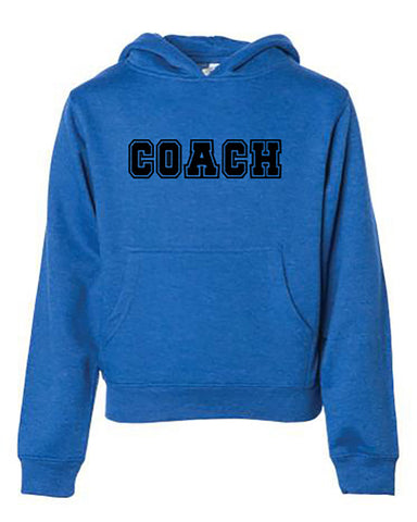 Coach Tees Hoodies