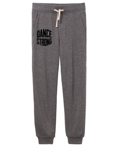 Dance Strong Youth And Adult Jogger