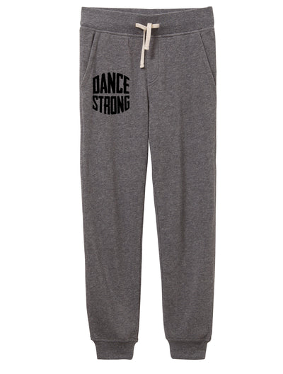 Dance Strong Adult Jogger