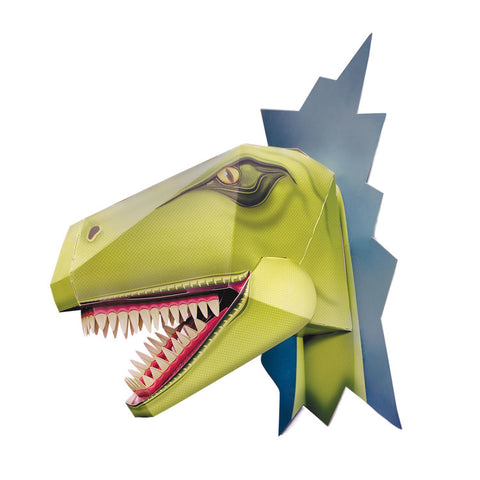 https://magicboxtoys.co.uk/collections/creative-box/products/build-a-terrible-t-rex-head