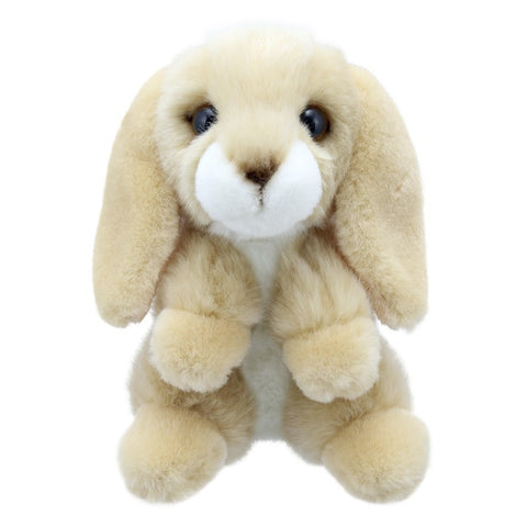 Super soft mini Rabbit teddies