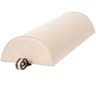 Master Popular Bolster Comfortable Bolster For Massage Table