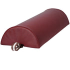 Master Half Full Round Bolster For Massage Table