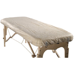 Master Massage Disposable Massage Table Cover pack of 10