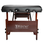 Refurbish Master Massage 30