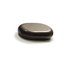 Master Massage Hot Stone Basalt Stone Hot Stone Spa