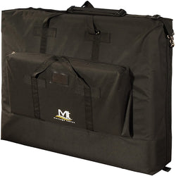 "Massage Standard Carrying Case for 30"" Massage Table"