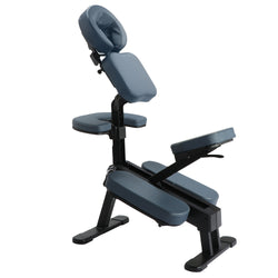Master Massage Gymlane Portable Massage Chair