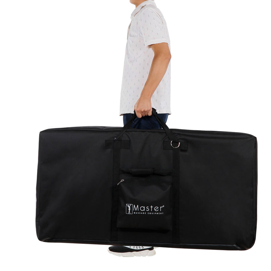 Master carrying Portable medical Massage Table