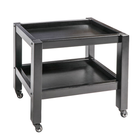 Master Massage Salon Trolley With Wheels