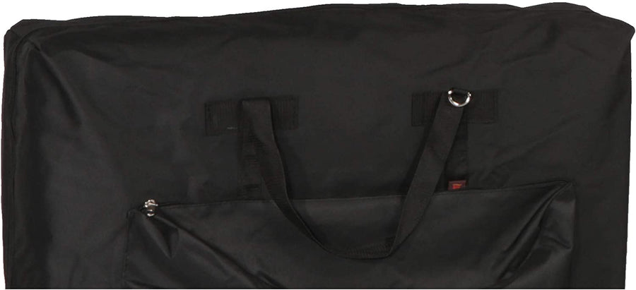 Massage Tables 28 Inch Standard Carrying Case Bag