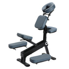 Master  Gymlane Portable Massage Chair