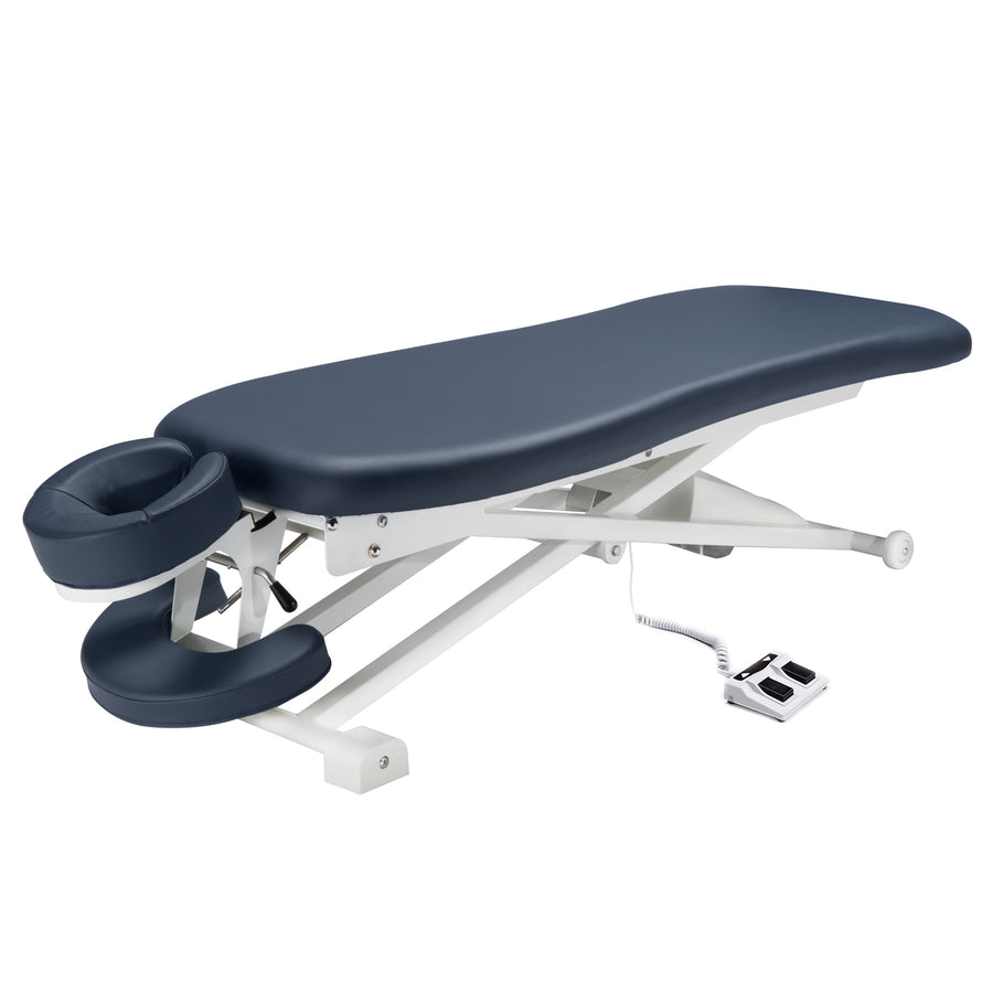 "Master Massage® 29"" Massage Table Treatment table Clinical bed electric massage table"