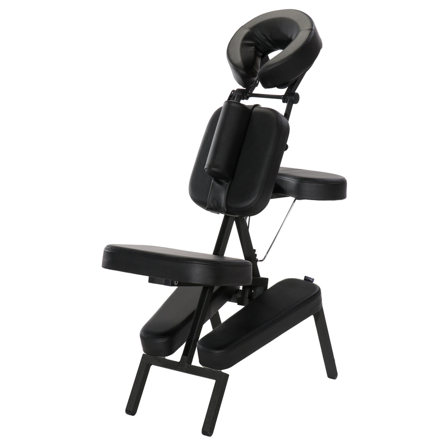 Master Massage HUSKY APOLLO XXL Portable  Chair