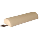 Master Popular Bolster Comfortable Bolster For Massage Table Cream Color