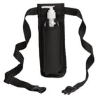 Master Massage - Single Bottle Massage Oil Holster, Great Massage Tool Oil Holster Kit