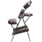Master Massage - The BEDFORD™ Portable Massage Chair Package