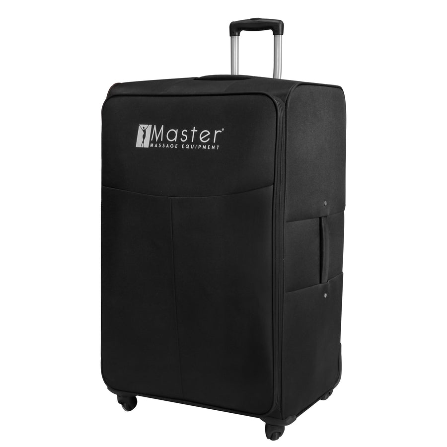 Master Massage Gymlane Portable Massage Chair carrying case