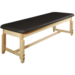 Master Stationary Massage Table