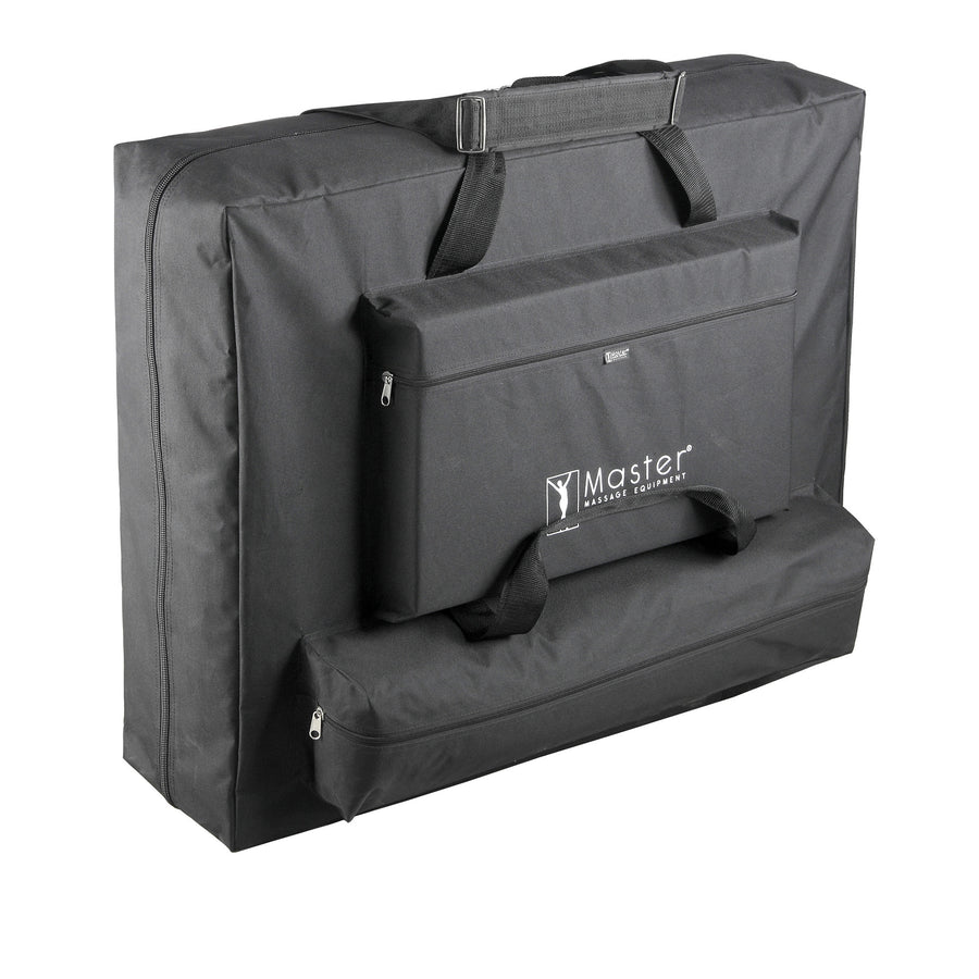 Master massage table Massage Table Carry Bag carry case