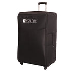 Master Massage Rio Portable Massage Chair case