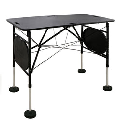 Master sport table