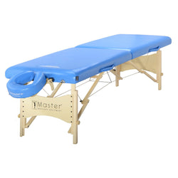 "Master Massage 30"" Skyline portable Massage Table"