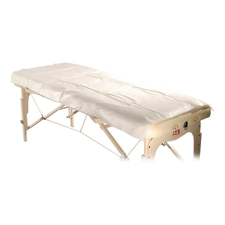 Master Massage Disposable Table Sheet