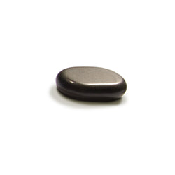 Master Massage Middium Size Flat Hot Stone Massage