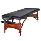 Master massage table portable massage table best massage table high quality massage table