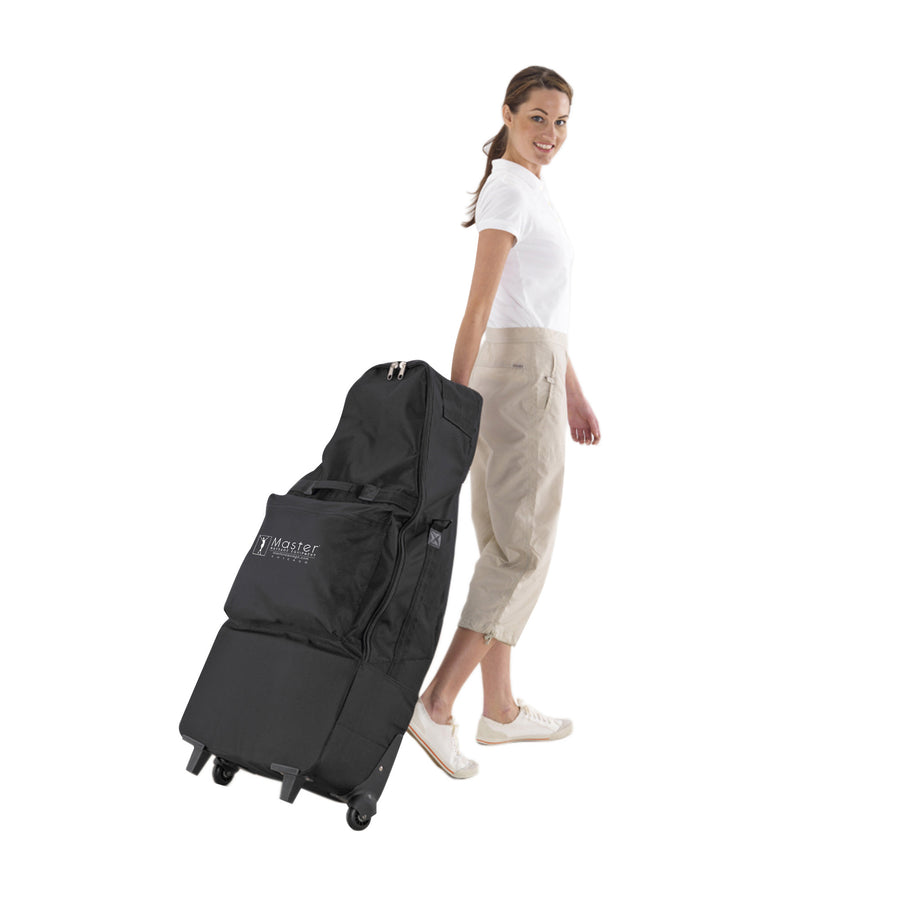 Master Massage PROFESSIONAL™ Portable Massage Chair carrying case