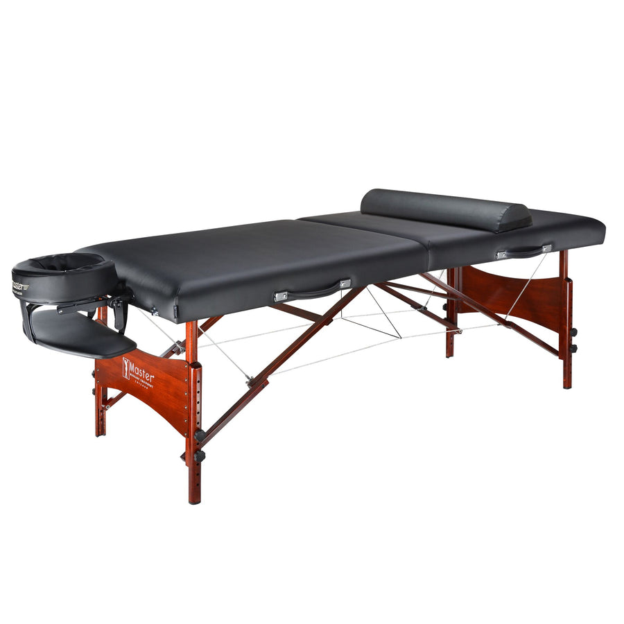 "Master Massage 30"" Roma II Massage Table"