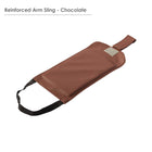 Master Massage Professional Massage Arm Sling for table coffee