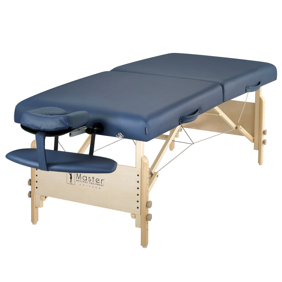 Master massage table folding massage table portable massage table spa table