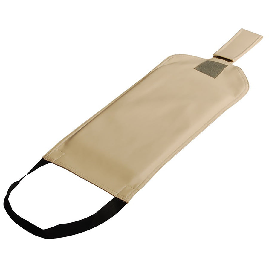 Master Massage Professional Massage Arm Sling for table