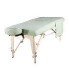 Master Massage Deluxe Massage Table Sheet Set