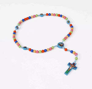Rosary Beads for kids
