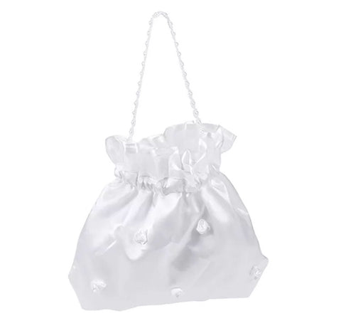 First Holy Communion Bag