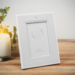 "Confirmation Photo Frame - 4"" x 6"""