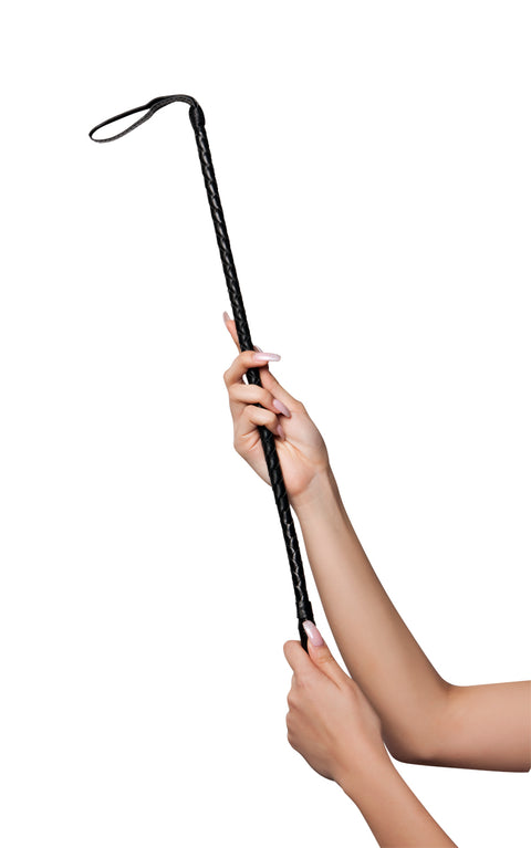 Starline Women's Riding Crop Whip Costume Accessory Costume Accessories - Nastassy