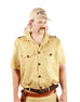 Starline Tiger King Joe Exotic TV.com  - Nastassy