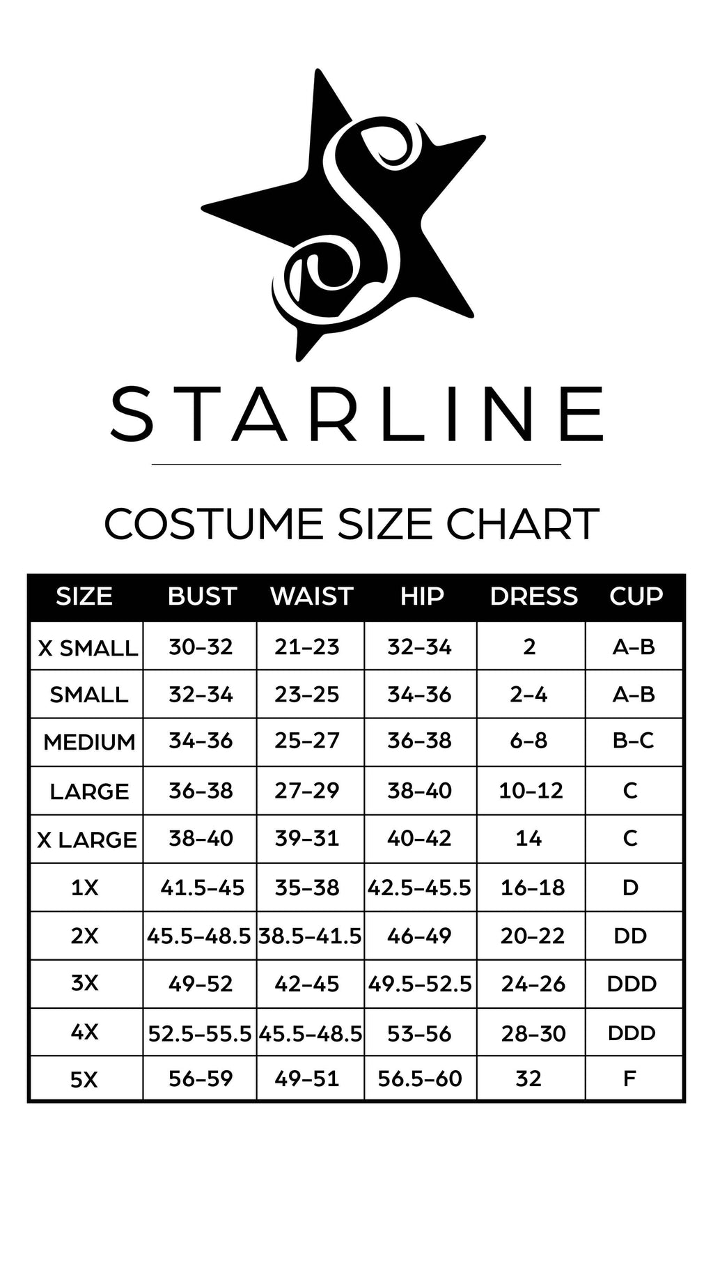 ... Starline Womenu0027s Plus Size Sultry Swat Costume Womens Adult Sized Costumes - Nastassy  sc 1 st  Nastassy.com & Starline Womenu0027s Plus Size Sultry Swat Costume