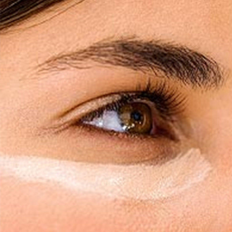 How To Hide Dark Circles Like A Pro Makeup Geek